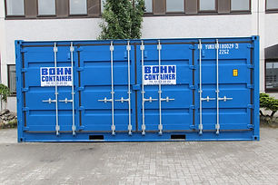 20' Container med sideåpning.jpg