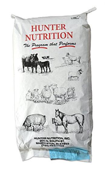Hunter Nutrition Bag.jpg