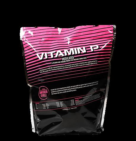Vitamin P.png
