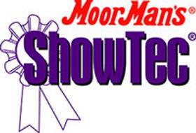 moorman's showtec.jpg