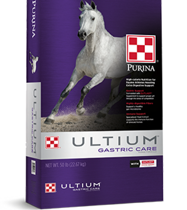 Products_Horse_PurinaUltiumGastricCare_e