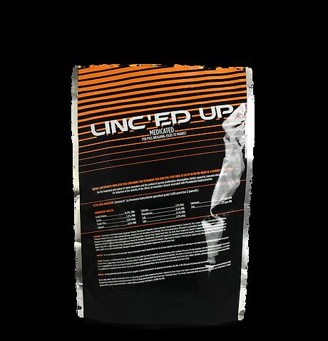Lindner Linc'ed Up.png