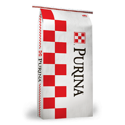 Purina Bag.png