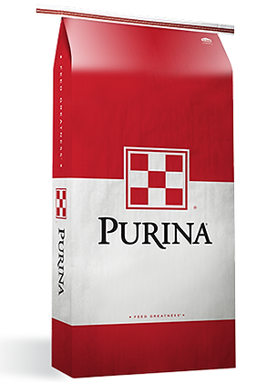 Purina Fitter 52.png