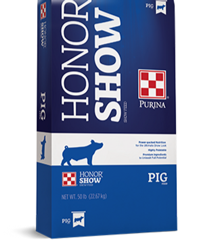 Products_Show_HonorShow_Pig_edited.png