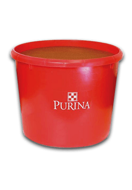 Product_Cattle_Purina-Tub.png