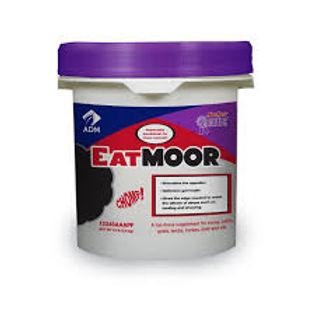 Moormans Eatmoor.jpg