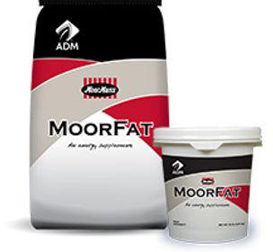 Moorman's Moorfat.jpg