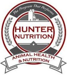 Hunter%20Nutrition_edited.jpg
