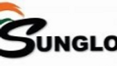 Sunglo_edited_edited_edited.png