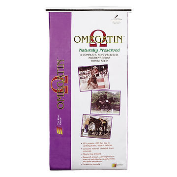 Omegatin.jpg