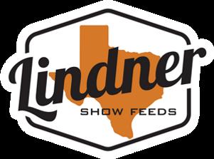 lindner-show-feeds-2.png