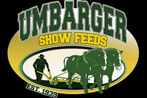 Umbarger-Show-Feeds.png