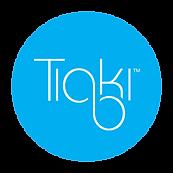 Tiaki_mid_blueTM.png