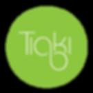 Tiaki_mid.png