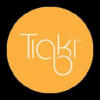 Tiaki_mid_YellowTM.png