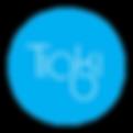 Tiaki_mid_blue.png