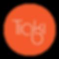 Tiaki_mid_orange.png