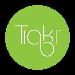 Tiaki_mid_greenTM.png