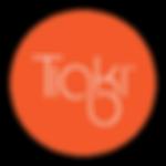 Tiaki_mid_orangeTM.png