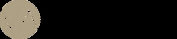evasionist-logos_v4.png