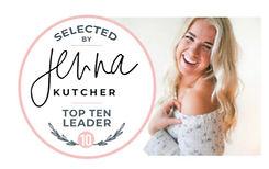 Michelle Hagen | Michelle Ann Hagen |Jenna Kutcher | Sales Coach | Sale Stratagist | Women Entreprener