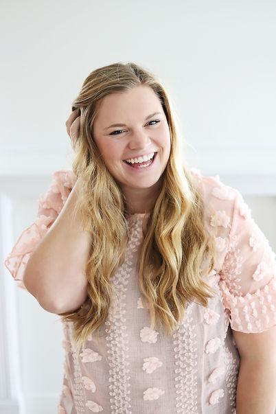 Micelle Hagen | Michelle Ann Hagen | Omaha Nebraska | Sales Strategy