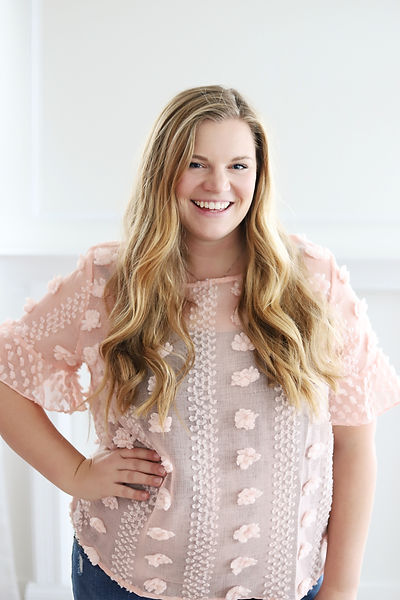 Michelle Hagen | Michelle Ann Hagen | Sales Coach | Sale Stratagist | Women Entrepreneur