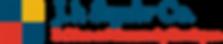 JHS-logo-01a.png