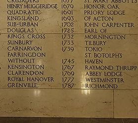 Carnarvon Hall Stone Memorial.jpg