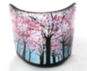 Spring-Blossom-C-Curve-1_edited.jpg