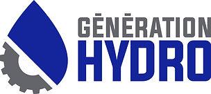 Logo-Generation-Hydro-Coul.jpg