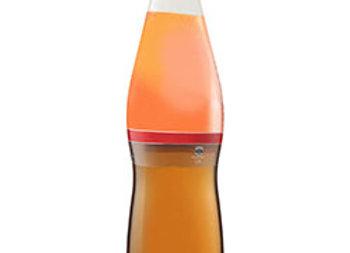 Fuze ice tea - 465 ml