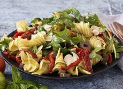 SS21 Salad - Fusilli Pasta V