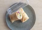 Single Serve Gourmet Wraps