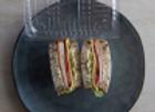 Single Serve Sandwiches