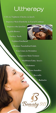 ultherapy-beauty-banner.jpg