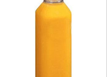 Goulburn valley juice - 250 ml
