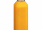 Assorted Juices - 250ml