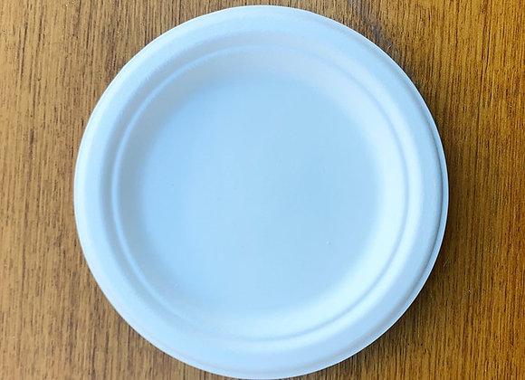 Bio Plate (Small)