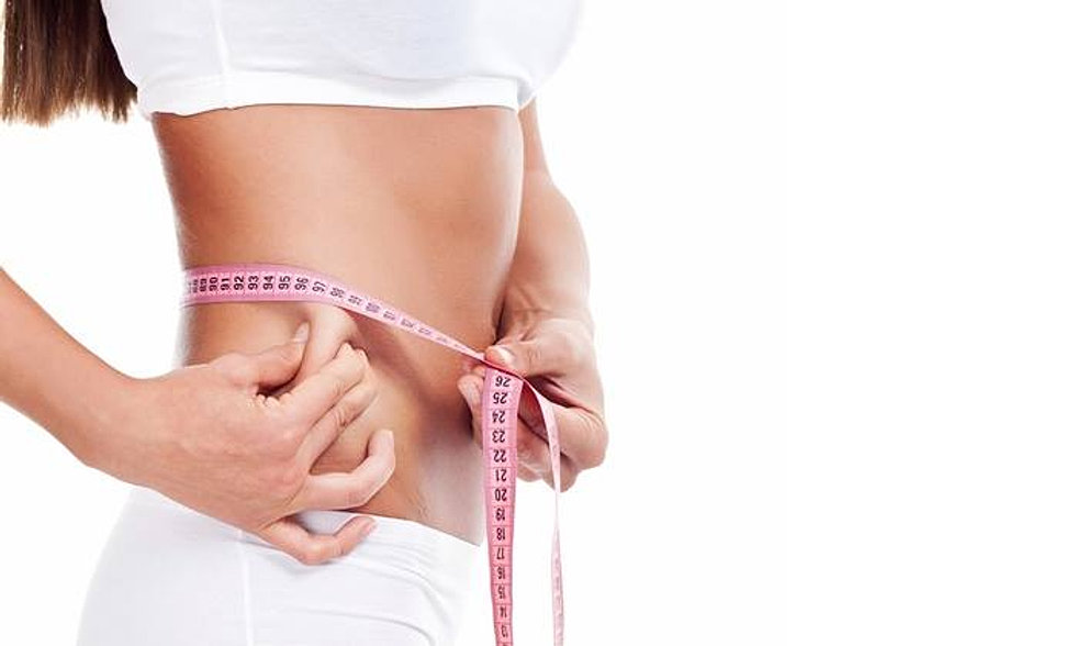 All About Prescription Weight Loss St Petersburg Fl Weight Loss