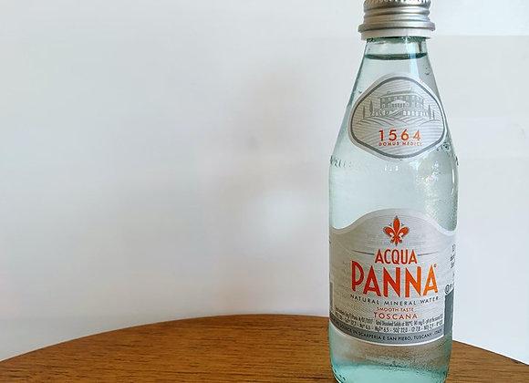 Acqua Panna Still Water (250mL)