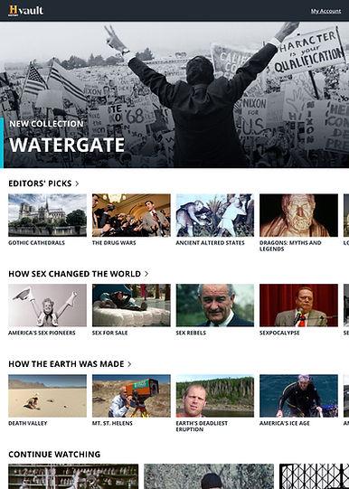 HVault Homepage.jpg