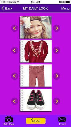 Kids Choices.jpg