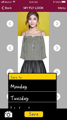 Stylist Save Choice.jpg