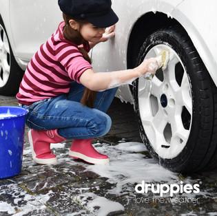 auto_wassen.jpg