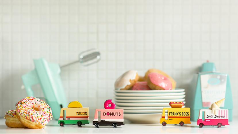 CandyLab Toys | Candyvans
