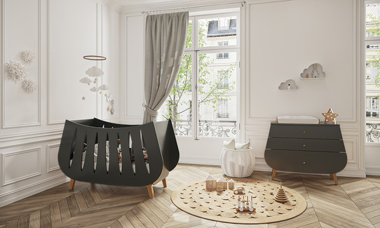 MEA Chambre TRAPEZE gris anthracite.jpg