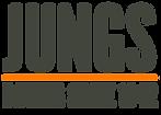 JUNGS BAKERY logo.PNG