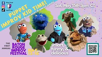BRIF Puppet Improv Kid Time!.png